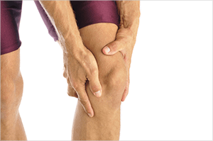 physio-knee-pain