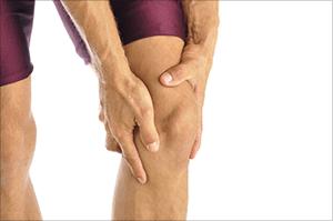 physio-knee-pain