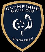 physio-olympique-gaulois