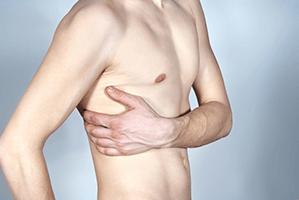 physio-rib-pain