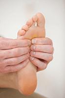physio-stress-injury