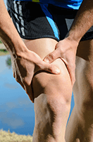 physio-thigh-pain-tips