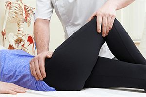 physiotherapy-hip-pain