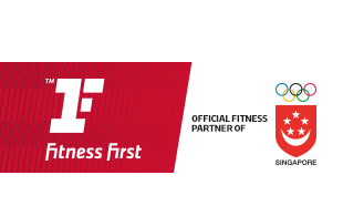 physio-fitness-first-logo