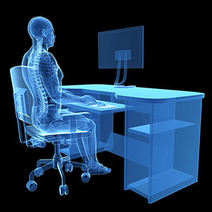 physio-tips-computer-posture