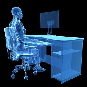 physio-tips-computer-posture