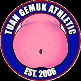 physio-TGAfootball