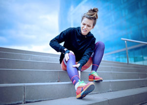 Are you an injured runner-intouchphysio